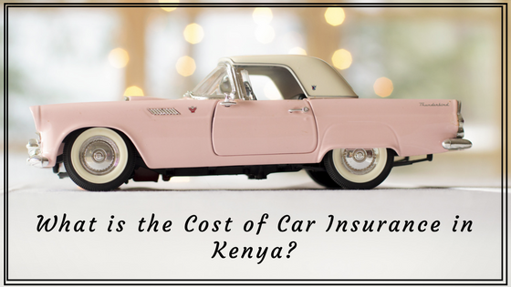 How Much Does It Cost To Fully Insurance A Car